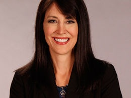 Stephanie Miller - This woman is a dangerous idiot!