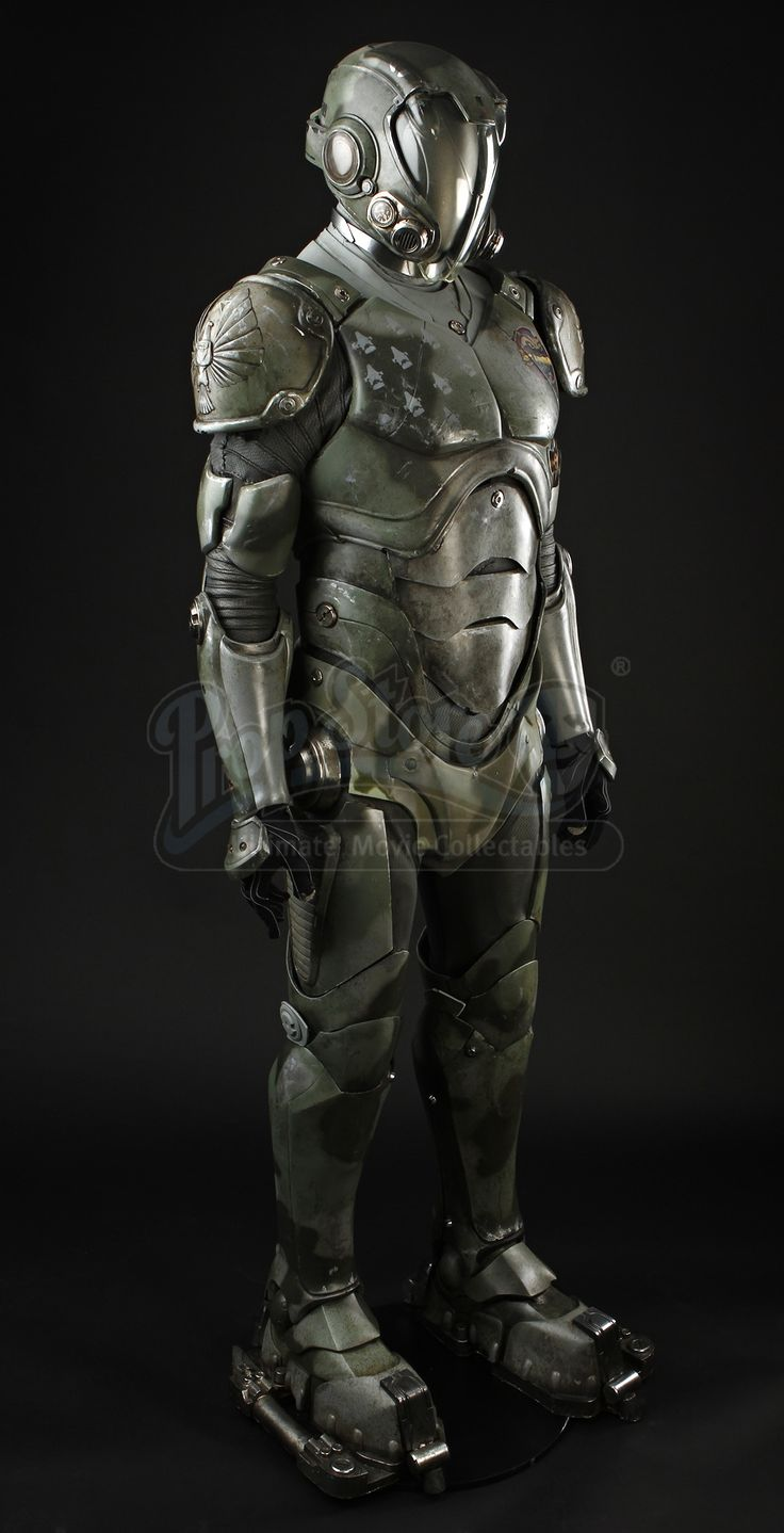26 best Pacific Rim Jaeger Pilot Suits images on Pinterest | Pilot ...