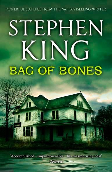 stephen king - Bing Images