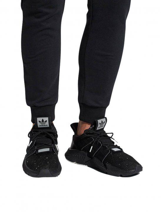 Adidas Originals Prophere Trainers - Lethal Bizzle  2087da91e