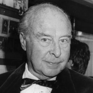 September 22, 1902 - John Houseman born in Bucharest, Romania. John Houseman was a Romanian-American stage, film, radio, and television producer who is perhaps best known for his later career as a character actor.