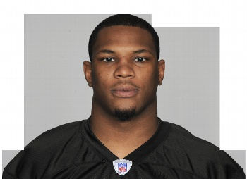 Isaac Redman Stats, News, Videos, Highlights, Pictures, Bio - Pittsburgh Steelers - ESPN