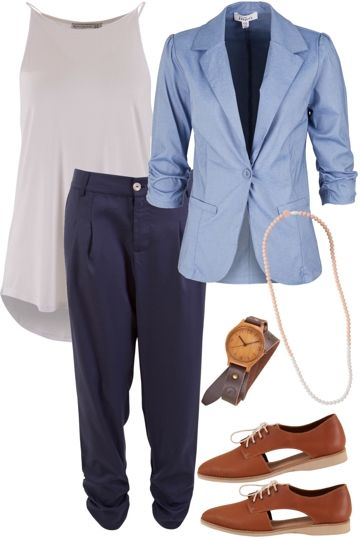 Bluebird Outfit includes Betty Basics, bird keepers, and Harper and Hudson – For…