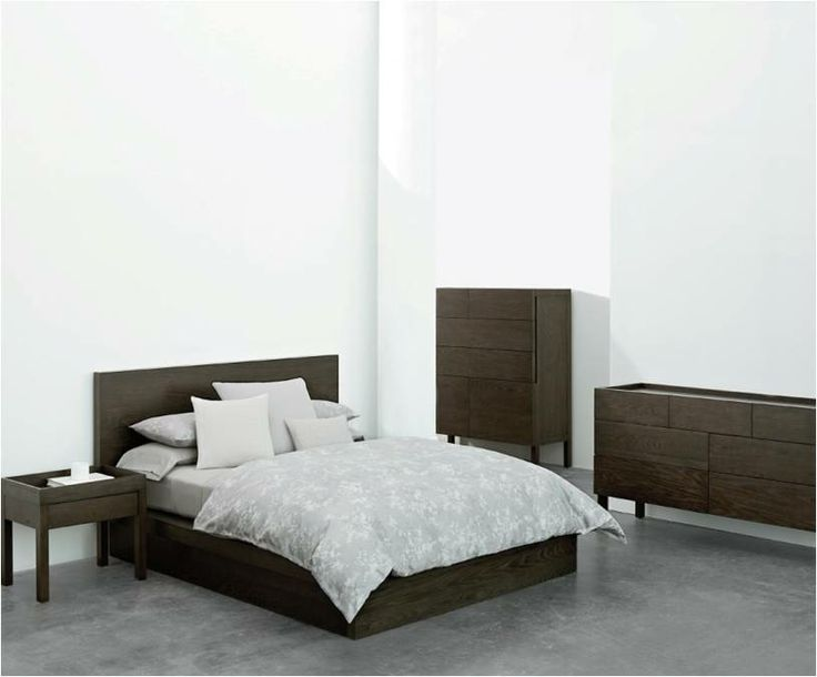 10 Best Images About Calvin Klein On Pinterest Bedrooms Home And Wine Glass