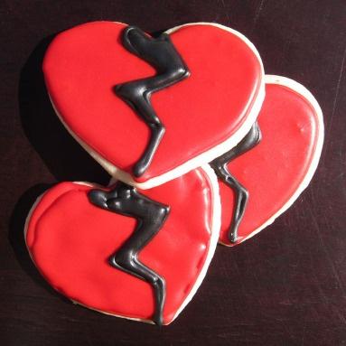 anti valentines day...