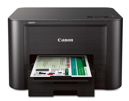 Canon Maxify iB4020 Driver Download   Kumpul Drivers