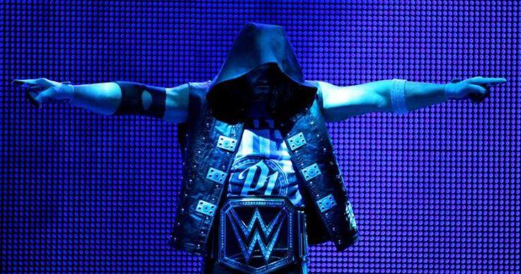 Superluchas – WWE, RAW, NXT, Smackdown, Divas, UFC, AAA. Noticias, fotos, vídeos, comentarios y análisis