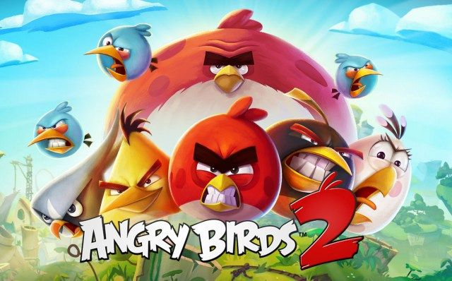 Angry Birds 2 Hack Tool Generator Online - Tab Cult
