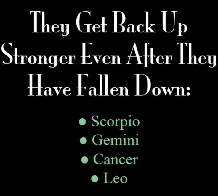 Scorpio horoscope dates in Melbourne