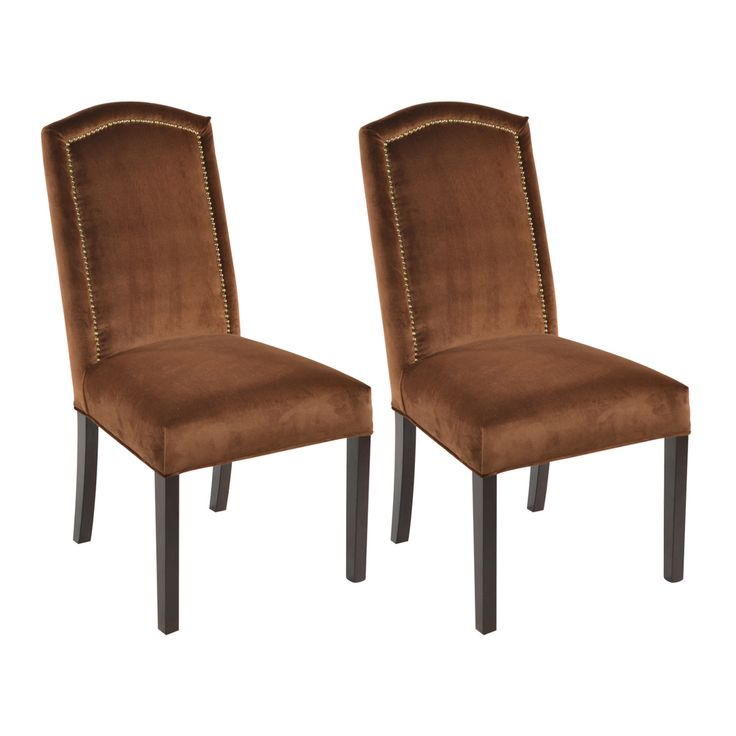 17 best images about chairs benches on pinterest On dining room head chairs