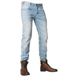 PTR980 SBT PME Commander Jeans Sunburst | PME jeans | GAAF Valkenburg