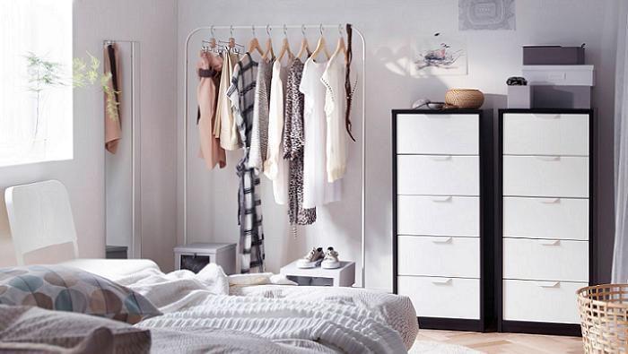 armarios-burro-ropa