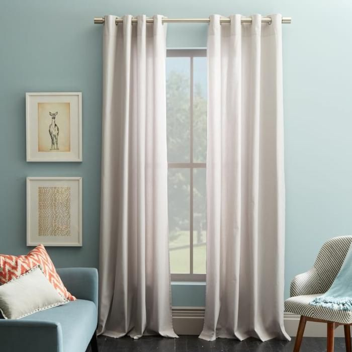 51 best Curtains images on Pinterest | Window panels, Window panes ...