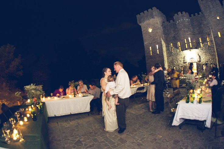 Loveland Castle Reception | Wedding Wishes | Pinterest | Receptions And Castles