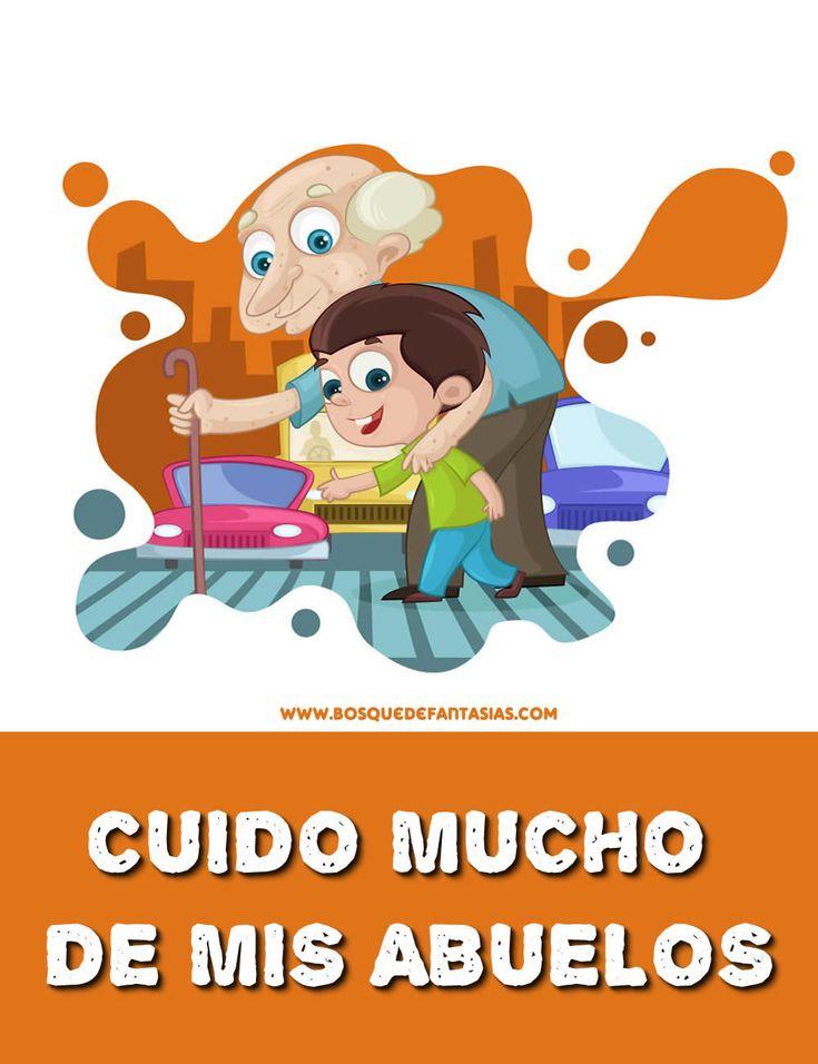 https://juegosinfantiles.bosquedefantasias.com/wp-content/uploads/2016/09/cuido-mucho-de-mis-abuelos.jpg