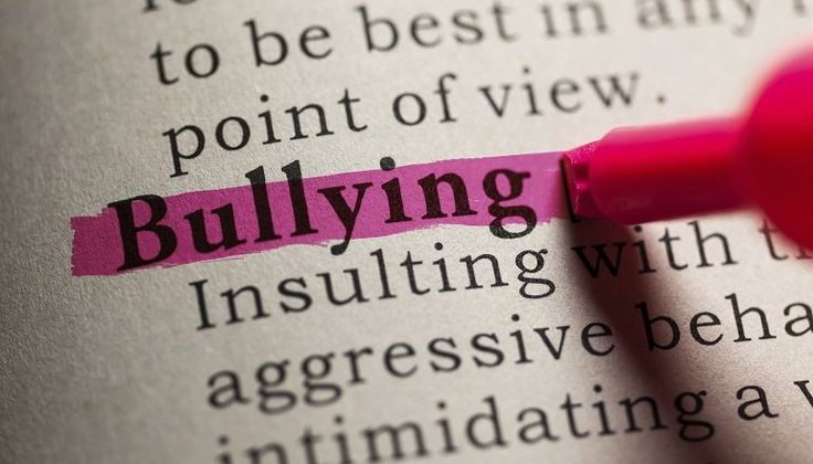 Bullying and, in particular, racial bullying is especially harmful. Here's how to help your child cope and respond to racism in school.
