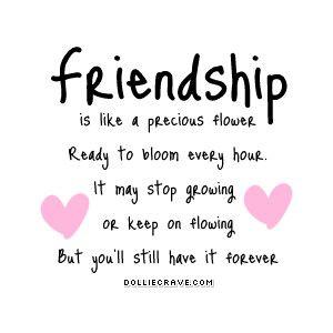 Merveilleux Friendship Quotes, Cute Friendship Quotes   Polyvore