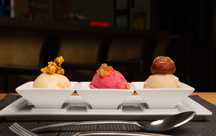 June in Peoria Heights, IL - named one of the Best New Restaurants in America by Travel + Leisure