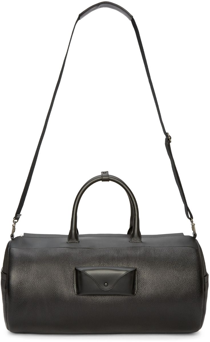 The 23 Best Claire Chase I Duffel Bag Collection Images On Pinterest Blue Corner Classic Lightweight Navy Maison Margiela Black Leather Duffle