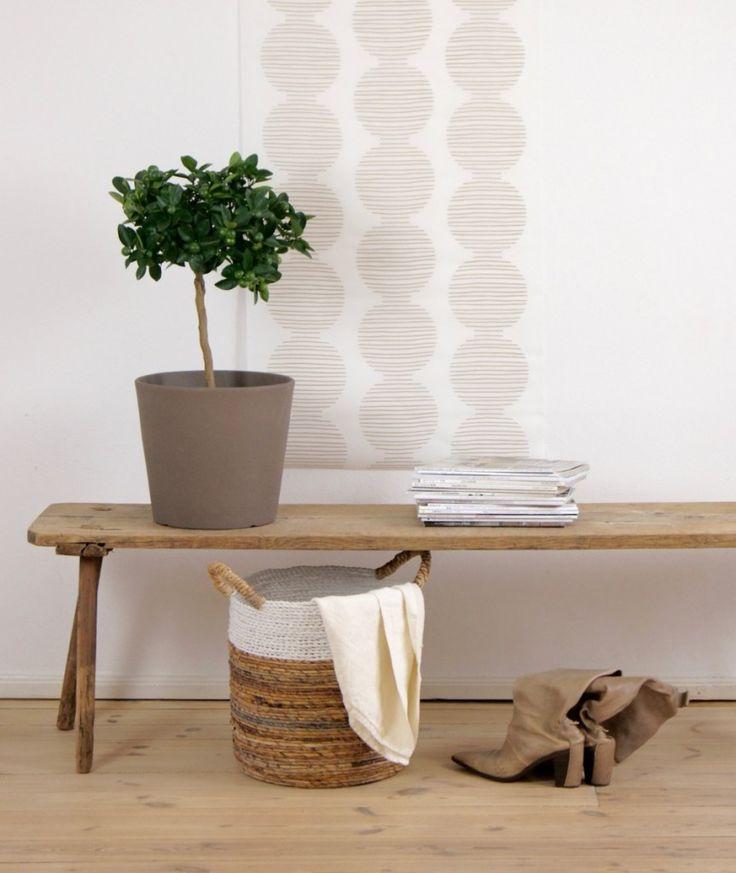 ber ideen zu alte bank auf pinterest erste wanddeko ideen und bad deko. Black Bedroom Furniture Sets. Home Design Ideas