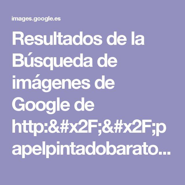Resultados de la Búsqueda de imágenes de Google de http://papelpintadobarato.es/213677-thickbox/papel-pintado-40903.jpg