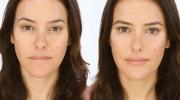 Lisa Eldridge Make Up | Video | Soft and Pretty Everyday Summer Look