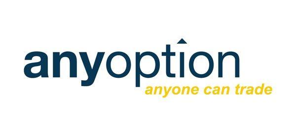 Anyoption – Recensione e commenti