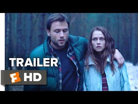 Watch Berlin Syndrome Full Movie on Youtube | Download  Free Movie | Stream Berlin Syndrome Full Movie on Youtube | Berlin Syndrome Full Online Movie HD | Watch Free Full Movies Online HD  | Berlin Syndrome Full HD Movie Free Online  | #BerlinSyndrome #FullMovie #movie #film Berlin Syndrome  Full Movie on Youtube - Berlin Syndrome Full Movie