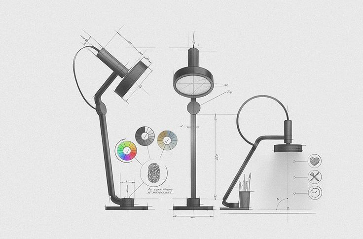 A Touch of Light | Yanko Design
