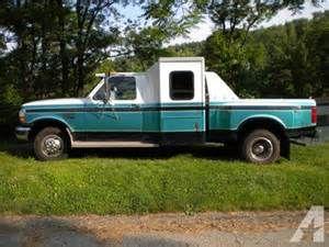 dodge-ram-3500-diesel-for-sale-hqdefault-sVSpmh Dodge Diesel Trucks