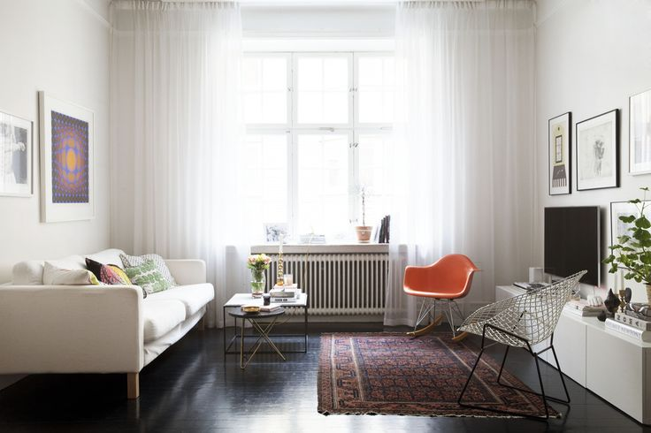 http://bukowskisrealestate.com/till-salu/stockholm/optimalt_planerad_sekelskiftes_a_461671/bilder