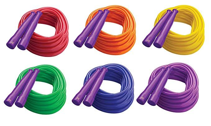 Champion Barbell Fitness Rope