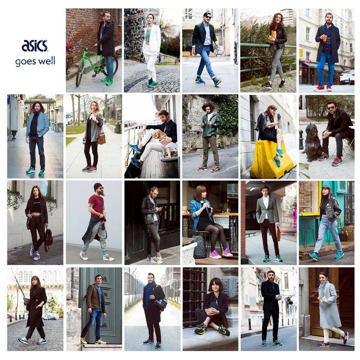 sokak modası 2015/16