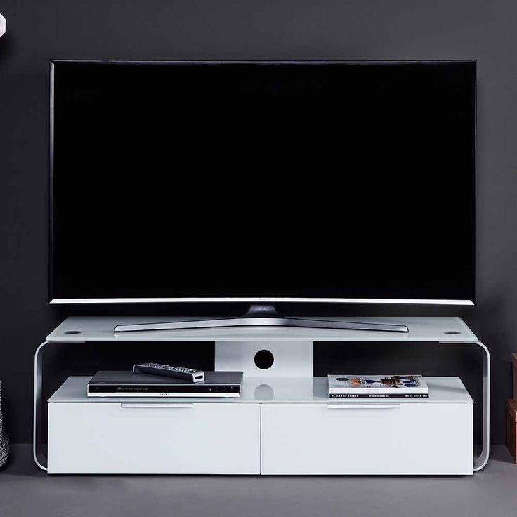die besten 25 fernsehtisch ideen auf pinterest couchtisch aus stein fernsehtisch holz und. Black Bedroom Furniture Sets. Home Design Ideas
