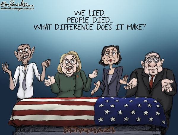 Image result for Political Liars