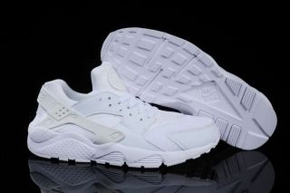 Dope all white sneaker!!! BLOWOUT SALE GET THESE NOW