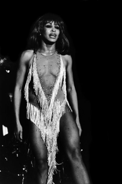 Tina Turner > What's love got to do with it? EVERYTHING!!! #LOVEHER!!!