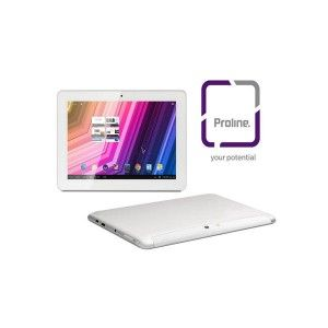 Proline Smart H10882M 10