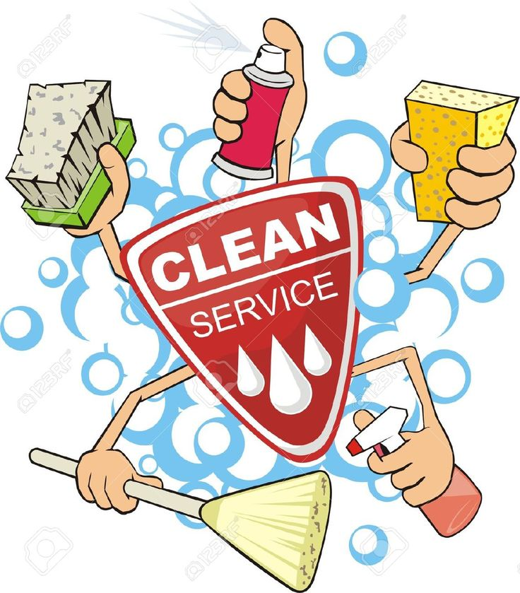 #House Cleaning - #Bangalore..  http://www.gapoon.com/house-cleaning-services-bangalore
