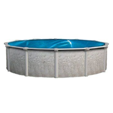 17 Best Ideas About Above Ground Pool Skimmer On Pinterest Pool Skimmer Above Ground Swimming