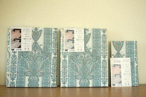 布団カバー シングル 3点セット 綿100 日本製 (ブルーグリーン), http://www.amazon.co.jp/dp/B01B4DLL54/ref=cm_sw_r_pi_awdl_Y1LSwb1X2GMHR