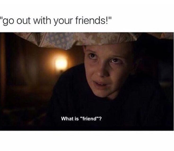 Thank You Meme Funniest Memes Thank You Netflix