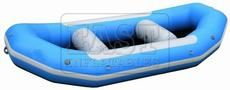 Inflatable Rafts For Lakes,Rafting Boats For Sale,Inflatables River Raft,Canoes For Fishing