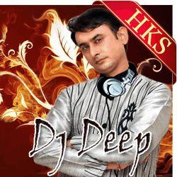 Remix Karaoke Songs  SONG NAME - Tu Hi Haqeeqat (Destiny Remix)  MOVIE/ALBUM - My Ultimate Bollywood Summer Mania  SINGER(S) - DJ Deep