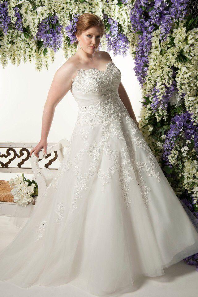 26 best Callista images on Pinterest | Wedding frocks, Homecoming ...