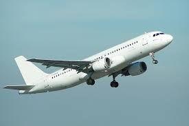 Passagens Aéreas Promocionais Tudo em um só Lugar *