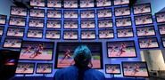 Study: U.S. Consumes More Digital Media Than TV for First Time #Marketing