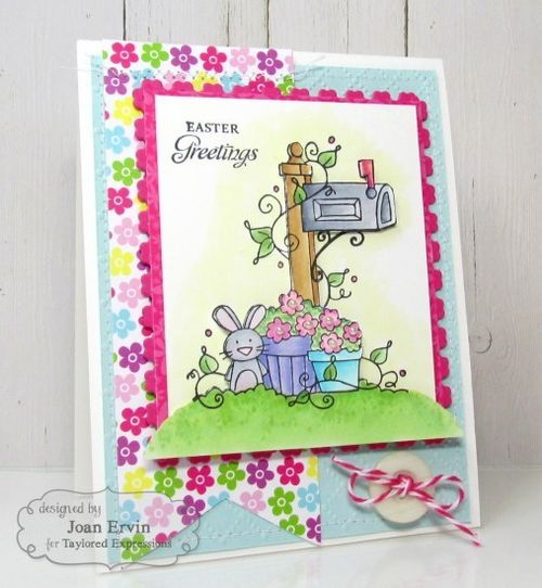 137 best Easter images on Pinterest Bunnies, Card ideas and Cards - easter greeting card template