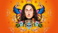 Ross Noble Tickets | Ross Noble Concert Tickets & Tour Dates | Ticketmaster.com
