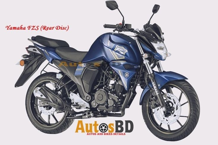 Pin By Autos And Bike Details On Autosbd Yamaha Bike Design